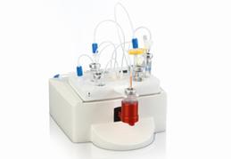 Eckert Amp Ziegler Strahlen Und Medizintechnik Ag Product